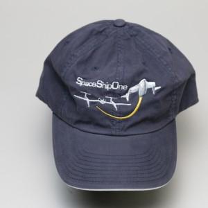 SS1_hat3
